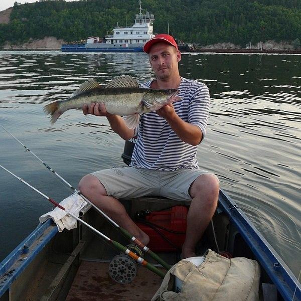 как ловить рыбу малявницей