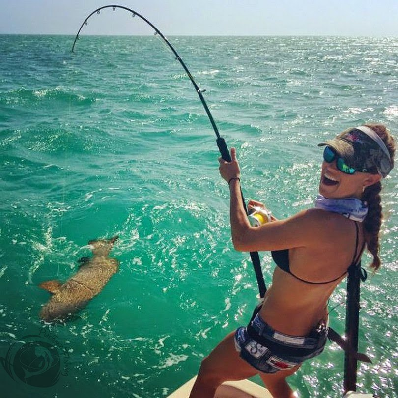 рыбалка это спорт или нет